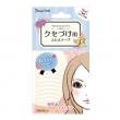 Invisible Dual Eyelid Tape(Dual Type 30 pairs)【ENT301】