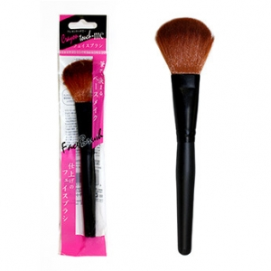 Face Brush【CFB1301】