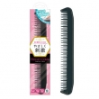 Soft Detangle Hair Comb(Black)【HGC400】
