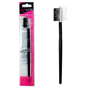 Eyebrow Brush & Comb【CEB1301】