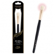 Felicela Eyeshadow Brush(L)【FEBR700】