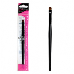 Eyeliner Brush soft【CELB1302】