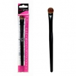 Eyeshadow Brush【CESB1301】
